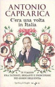 C'era una volta in Italia