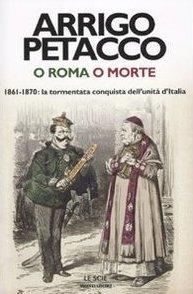 O Roma o Morte